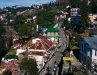 mussorie-town